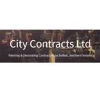 City Contracts Ltd - Holywood, County Down, United Kingdom