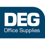 DEG Office Supplies Ltd - Ashtead, Surrey, United Kingdom