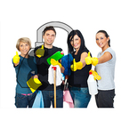 Carpet Cleaning Northenden - Northenden, Greater Manchester, United Kingdom