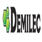 Demilec Eco Spray Foam Insulation Ltd - Enniskillen, County Fermanagh, United Kingdom