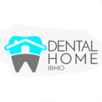Dental Home Irmo - Columbia, SC, USA