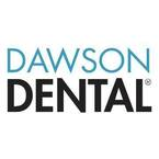 Dawson Dental Centre - Oshawa, ON, Canada