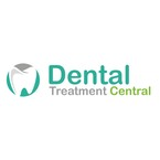 Dental Treatment Central - Stoke-on-Trent - Stoke On Trent, Staffordshire, United Kingdom