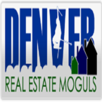 Denver Real Estate Moguls - Denver, CO, USA