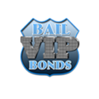 VIP Bail bonds - Denver, CO, USA