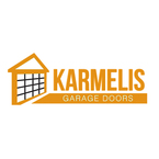Karmelis Garage Door Service - Closter, NJ, USA