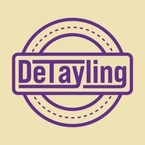 Detayling - Dundee, Angus, United Kingdom