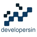 #1 Developers in United Kingdom - London, London W, United Kingdom