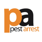Pest Arrest - Gateshead, Tyne and Wear, United Kingdom