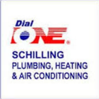 Dial ONE Schilling Plumbing Heating & Air Conditio - Lakewood, CA, USA