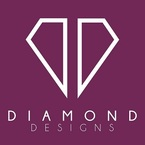 Diamond Designs Uniforms - Newry, County Down, United Kingdom
