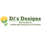 Di\'s Designs - Abingdon, Oxfordshire, United Kingdom