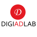 Digiadlab IT Company