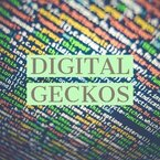 Digital Geckos - Truro, Cornwall, United Kingdom
