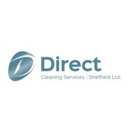 Direct Cleaning Services - Sheffield, South Yorkshire, United Kingdom