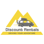 Discxount Rental - NZ, North Canterbury, New Zealand