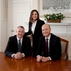 Dolan Divorce Lawyers, PLLC - New Haven, CT, USA