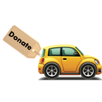 Donate a Car Shelby - Shelby Charter Township, MI, USA