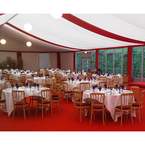 Dove Valley Marquees - Stoke On Trent, Staffordshire, United Kingdom