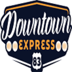 Downtown Express 83 - Mcallen, TX, USA