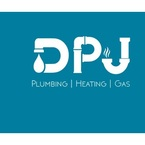 DPJ Plumbing, Heating and Gas - Rugeley, Staffordshire, United Kingdom