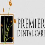 Premier Dental Care - Idaho Falls, ID, USA