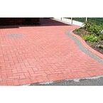 Driveways by Barberry - Burry Port, Carmarthenshire, United Kingdom