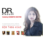 Dr Nirdosh Clinic - Brentwood, Neath Port Talbot, United Kingdom