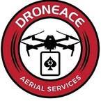 Droneace Aerial Services - Gloucester, Gloucestershire, United Kingdom
