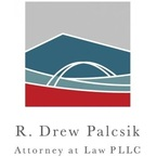 Champlain Valley Law- R Drew Palcsik Attorney at Law PLLC - Middlebury, VT, USA