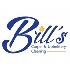 Bill's Carpet & Upholstery Cleaning