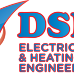 DSE Electrical and Heating Engineers Ltd - Stirling, Stirling, United Kingdom
