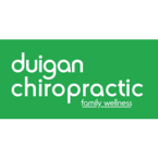 Duigan Chiropractic - Perth, Perth and Kinross, United Kingdom