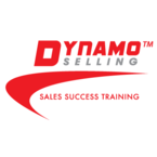 Dynamo Selling - Caulfield, VIC, Australia
