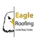 Eagle Roofing Contractor - West Islip, NY, USA