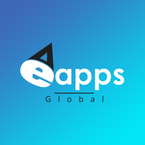 Eapps Global remote services