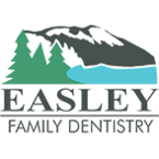 Easley Family Dentistry