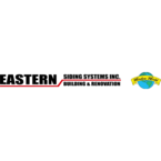 Eastern Siding & Window World - Mount Pearl, NL, Canada