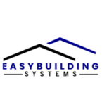 Easy Buildings Group - Tilbury, Essex, United Kingdom