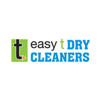 Easy T Dry Cleaners - Robina, QLD, Australia