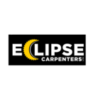 Eclipse Carpenters Ltd - Paignton, Devon, United Kingdom