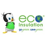 Eco Insulation Windsor - Windsor, ON, Canada