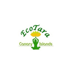 Ecotara Canary Islands - Inverness, Highland, United Kingdom