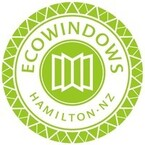 Eco Windows - Hamilton, Waikato, New Zealand