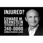 Ed Bernstein & Associates - Las Vegas, NV, USA