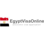 Egypt Visa Online - Superior, CO, USA