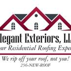 Elegant Exteriors, LLC - New Egypt, NJ, USA