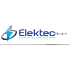 Elektec Ltd - Darwen, Lancashire, United Kingdom