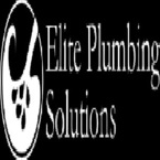 EPS Elite Plumbing Solutions Limited - Doncaster, South Yorkshire, United Kingdom