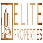 Elite Properties - Richmond Hill, ON, Canada
